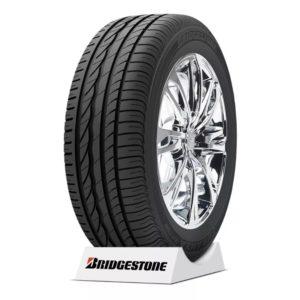 Pneu 205 55R16 Bridgestone Turanza ER300 Curitiba