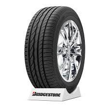 Pneu 205/55R16 Bridgestone TURANZA ER300 PORTO ALEGRE