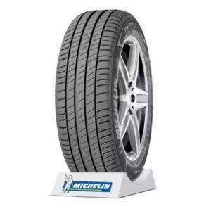 Pneu 225 45R17 Michelin Primacy3 Curitiba