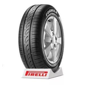 Pneu 175/65 R14 Pirelli Formula Porto Alegre