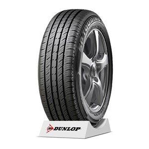 Pneu 175 70 R13 Dunlop Curitiba