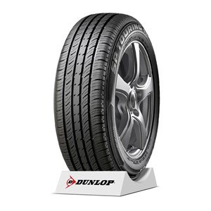 Pneu 175 65 R14 Dunlop Curitiba