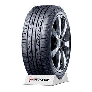Pneu 205 55 R16 Dunlop Poa