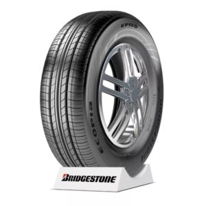 Pneu 205/55R16 Bridgestone ECOPIA EP150 POA