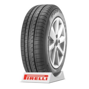 Pneu 175/70 R13 Pirelli P400 EVO Curitiba