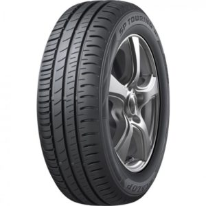 Pneu 175 65 R14 Dunlop SP Touring R1 Poa