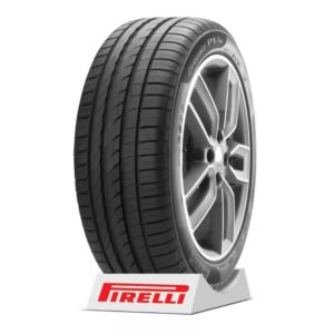 Pneu 225 45 R17 Pirelli Curitiba