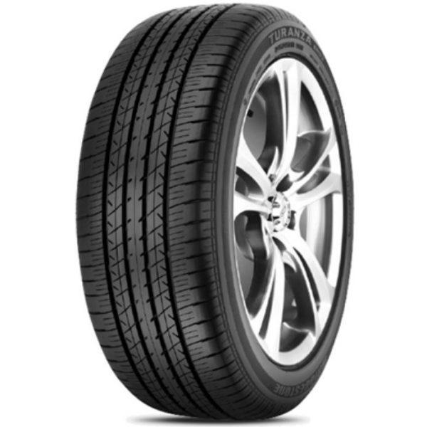 Pneu 215/50R17 Bridgestone TURANZA ER33 POA