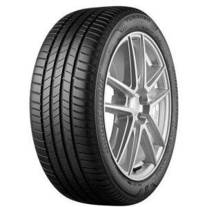 Pneu 225/50R17 Bridgestone TURANZA T005 POA